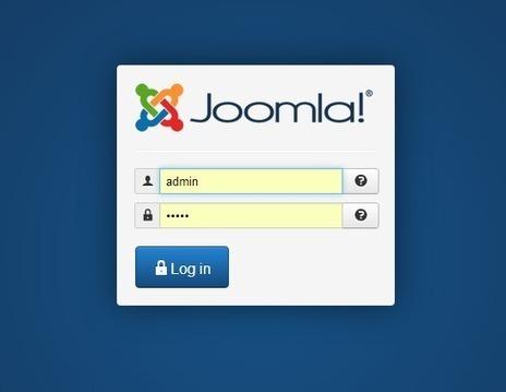 Balbooa - How to fix Strict Standards in Joomla | we are launching | Scoop.it