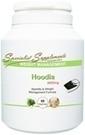 Herbal Slimming Pills | slimherbal123.com | Scoop.it