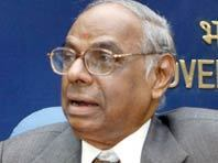Inflation, current a/c deficit need attention: Rangarajan | india inflation | Scoop.it