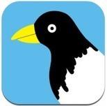 Draw Your Stories - An iPad App for Little Kids | Sprogfagene | Scoop.it