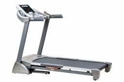 New! JoySport Performance Treadmill - purchase of £995 | Treadmills | Scoop.it
