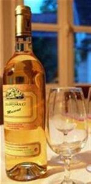 Marchés des vins - La vente de vin moelleux explose aux Etats-Unis, surtout chez les jeunes - Agrisalon   Images et infos du monde viticole   Scoop.it
