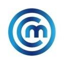 Flux actualités musique sur le net | Musique et internet | Scoop.it