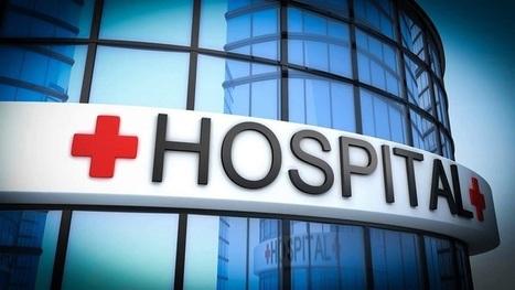 ENISA Warns of Information Security of Smart Hospitals | Information Security | Scoop.it