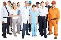 Industrial Staffing Services | industrial staff agency | industrial labour | Business | Scoop.it
