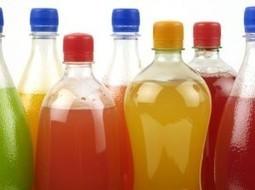 ¿Por qué mata la fructosa? | Alimentacion | Scoop.it