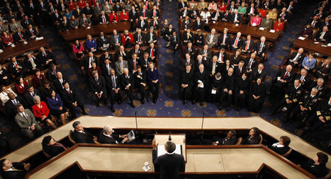State of the Union 2014: GOP's guests highlight Obamacare trouble | Gov&Law- Nick Fowler | Scoop.it