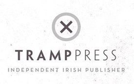 Say hello to Tramp Press, Ireland's newest publisher of literary fiction | The Irish Literary Times | Scoop.it