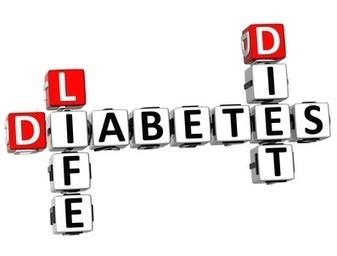 Diabetes Insipidus: Triggers - Cure Diabetes   Blogging_Diabetes   Scoop.it