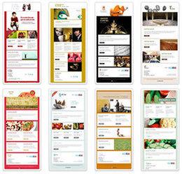 10 cosas que nunca debemos hacer al diseñar una Newsletter | Marketing Digital y Comunicación 2.0 | Scoop.it