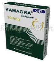 Best Pill to Remove ED- Kamagra | P-FORCE | Scoop.it
