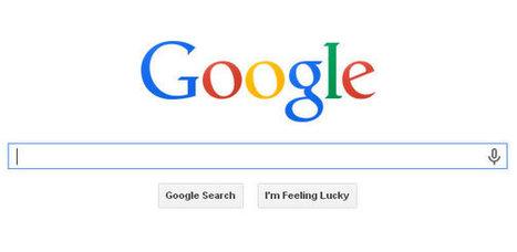 Going Beyond Google - free event! | Webinars | Scoop.it