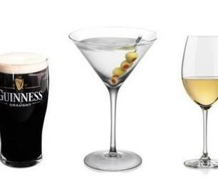 Les alcools forts passent plus vite dans le sang que le vin ou la bière | Toxique, soyons vigilant ! | Scoop.it