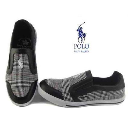 Ralph Lauren Chaussures En Solde | shoppingfrench | Scoop.it