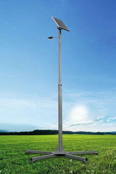 Actu energie / Festivals : Une solution d'éclairage solaire pour les événements en plein air | Le futur de l'éclairage public | Scoop.it