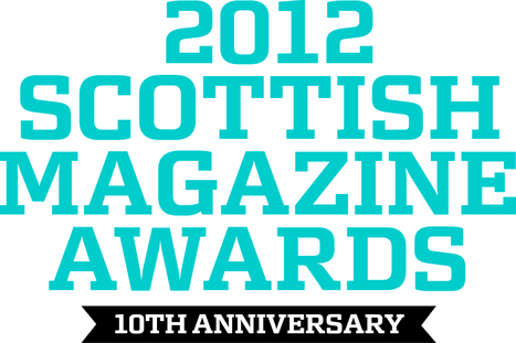Scottish Magazine Cover Of The Decade | Culture Scotland | Scoop.it