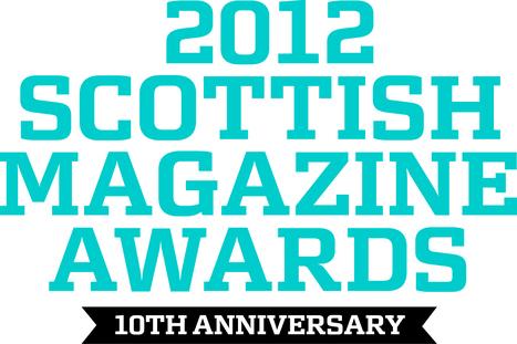 Scottish Magazine Cover Of The Decade | Culture Scotland | Scoop.it