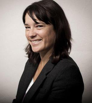 Entrepreneuriat féminin : « Nous ressentons un changement de mentalité. » | Bpifrance servir l'avenir | entrepreneurship - collective creativity | Scoop.it