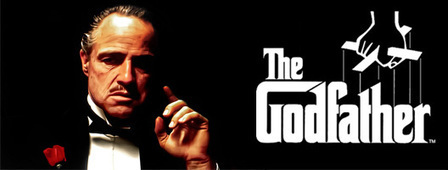Lessons from The Godfather: Outbound Telemarket... | B2B Sales and Business Tips | Scoop.it