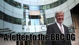 A Letter To The BBC Tony Hall. About Not Paying Freelancers Properly | News From Stirring Trouble Internationally | Scoop.it