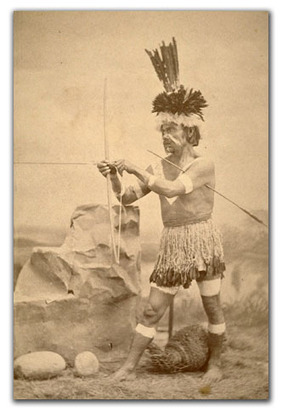 Chumash Indians | Native Americans | Scoop.it