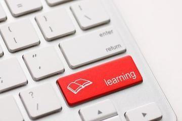 A Training And Education Ad | Translation Bureau & Portuguese, English, French, Russian, German, Spanish Translation | Scoop.it