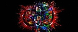 Adobe Creative Cloud: 2013's Most Undervalued Business Tool for Startups - ITBusiness.ca (blog) | Media Teaching | Scoop.it