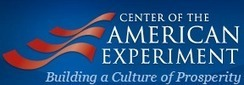 Strengthening Families and Rescuing Marriage | Center of the American Experiment | Healthy Marriage Links and Clips | Scoop.it