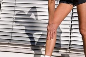 About Muscle Cramps   Health Treatments   Scoop.it