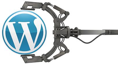 #WordPress #Developers :  Herramientas para Programadores   Blogger   Scoop.it