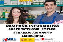 Jornadas gratuitas para emprendedores. 24 y 29 de septiembre. Madrid | Emplé@te 2.0 | Scoop.it