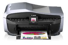 error message canon mx700 printer | Canon Phone number | Scoop.it