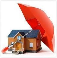 Completemarkets on Home owners insurance   Insurance   Scoop.it