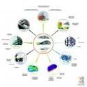 L'interopérabilité au coeur des enjeux de la maquette numérique. | UrbanTIC | Scoop.it