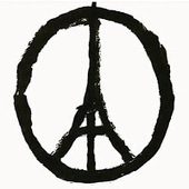 Après les attentats de Paris, ni Sarajevo ni Munich ! | Brèves de scoop | Scoop.it