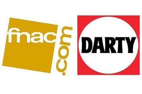 Une fusion Fnac-Darty créerait un nouveau milliardaire e-commerce en France - JDN | Restaurants et produits culinaire toulouse et Gers | Scoop.it