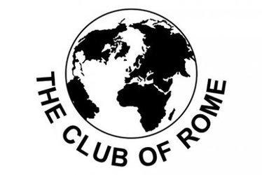 La Terre et ses limites: le Club de Rome mi-alarmiste, mi-optimiste | EntomoNews | Scoop.it
