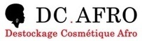 Promotions - Destockage Cosmetique Afro | Tissage | Scoop.it