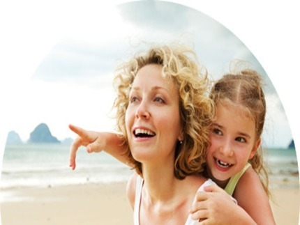 While abiding your journey to India, You can also plan for dental treatment.… | DENTAL TOURISM | Scoop.it