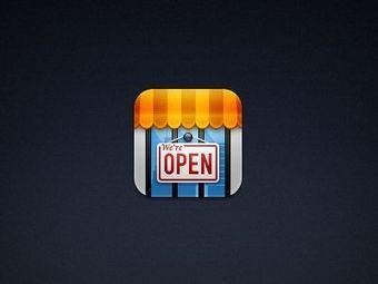46 Fabulous iOS Icon Designs | Seeking for UI and UX design | Scoop.it