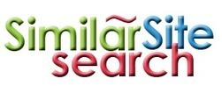 SimilarSiteSearch.com - The Best Place To Find Similar Websites | Edu-search | Scoop.it
