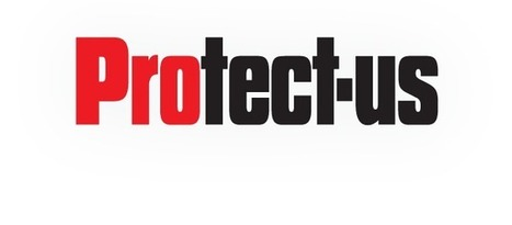 Protect-Us, How To Control and Kill Pests, Getting Rid of Ants and Spiders | How To Control Fly? | Scoop.it