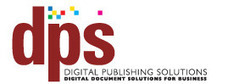 The Digital Packaging Opportunity - March 2013 | Digital adoption for Folding Cartons | Scoop.it