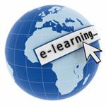 Parte I - Nuevas tendencias de e-learning   Nuevas tendencias de e-learning   elearning & resources   Scoop.it