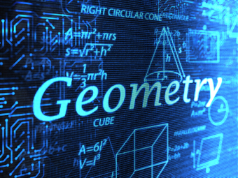 Project Based Learning in the Geometry Classroom - | Into the Driver's Seat | Scoop.it