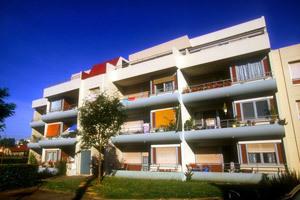 Premier logement - Toulouse | Toulouse La Ville Rose | Scoop.it