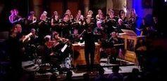Calenzana : les rencontres de musique classique et contemporaines - Culturebox | Musique classique | Scoop.it