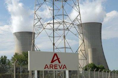 Construction d'un réacteur nucléaire turc : Areva candidat | Le Côté Obscur du Nucléaire Français | Scoop.it