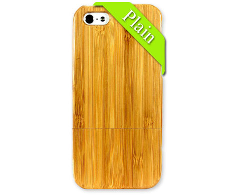 Why we Use iPhone Wooden Cases | wooden iphone 5 case | Scoop.it