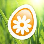 Leuke Apps voor persoonlijke ontwikkeling en reflectie   Trudyvandenberg's Blog   Online trainers academy   Scoop.it